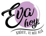 Eva Hoy